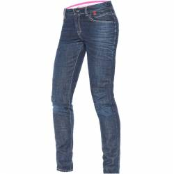 Dainese Belleville Slim lady Medium
