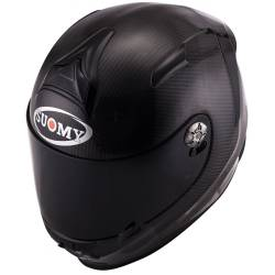 Casco Suomy Sr Sport Full Carbon